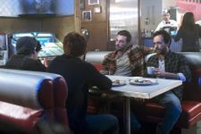 """The Cast Of Riverdale Opens Up About Making """"Difficult"""" Luke Perry Tribute Episode"""