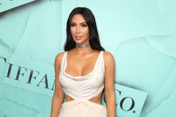 Ranked: Kim Kardashian's Red Carpet Moments