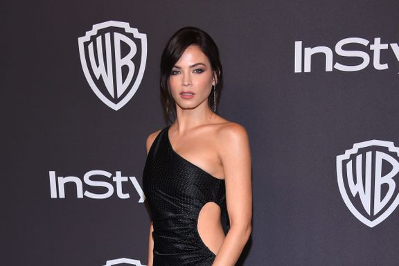 Jenna Dewan Opens Up About Moving Forward After Split From Channing Tatum