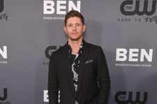 Jensen Ackles To Release Debut Album With Steve Carlson In November
