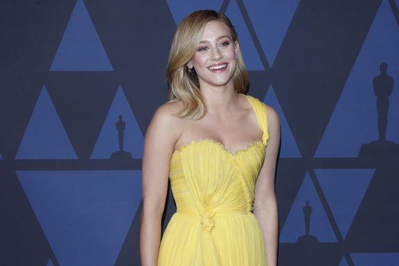 Governors Awards 2019: Red Carpet Hits & Misses