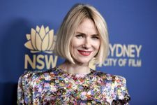 Game of Thrones Prequel Starring Naomi Watts Canceled By HBO