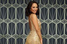 'Dancing With The Stars' Pro Cheryl Burke Reveals Her Pick For Season 28's Winner