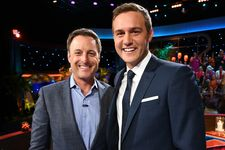 'Bachelor' Host Chris Harrison Reveals Why The Women Are Living Together During Fantasy Suites
