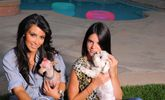 Rare Pics Of Kendall Jenner You Probably Haven't Seen