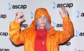 Billie Eilish's Boldest Fashion Moments