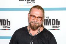 """Sons Of Anarchy And Mayans M.C. Creator Kurt Sutter Fired By FX After """"Multiple Complaints"""""""