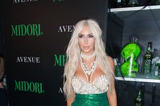 Ranked: Celebrity Halloween Costumes
