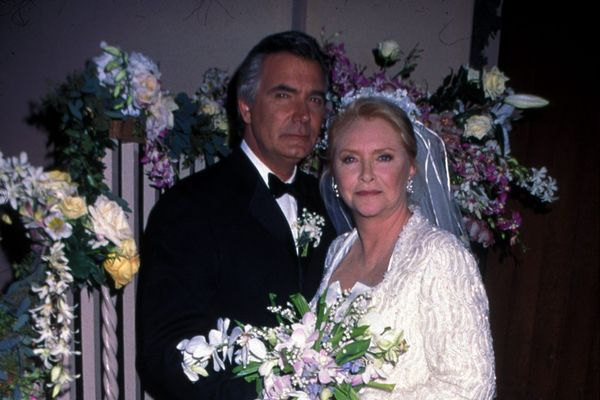 Bold And The Beautiful: Greatest Couples Of All Time