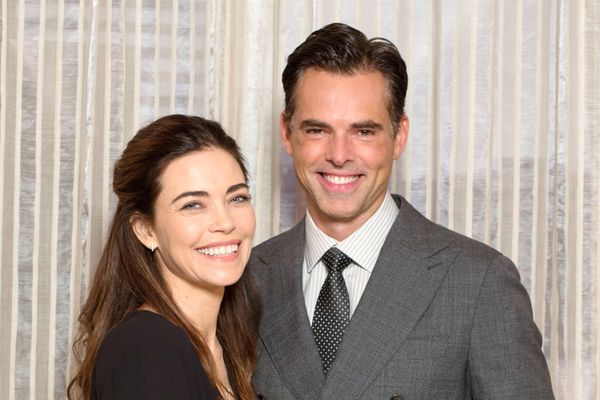 Young And The Restless: Greatest Couples Of All Time