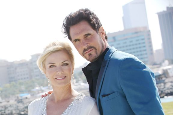 Bold And The Beautiful Couples That Fans Didn't Like