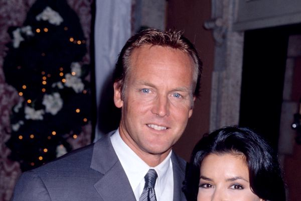 Young And The Restless Couples That Fans Didn't Like