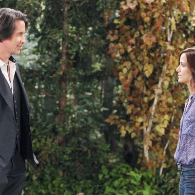General Hospital Plotline Predictions For The Next Two Weeks (August 2 – 13, 2021)
