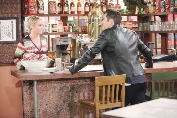 Daily Soap Opera Spoilers Recap – Everything You Missed (October 14-18)