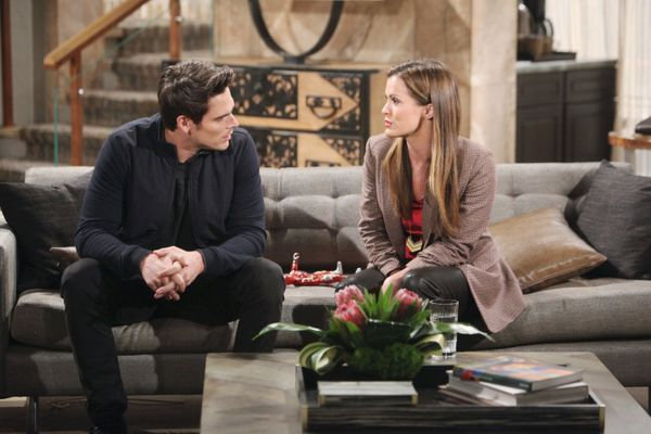 Young And The Restless Spoilers For The Week (October 28, 2019)
