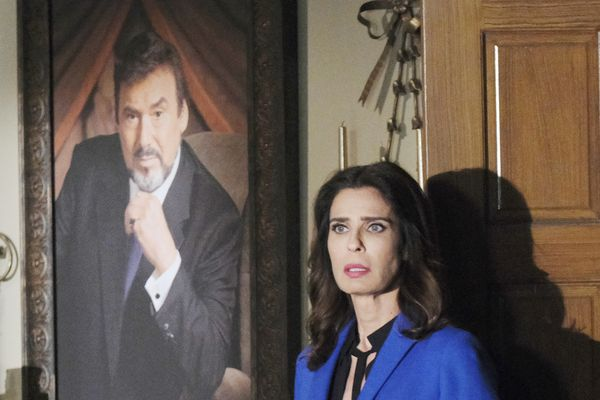 Days Of Our Lives Spoilers For The Week (October 21, 2019)