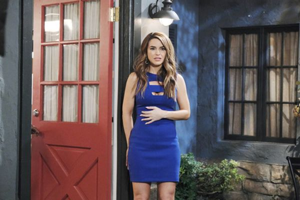 Days Of Our Lives: Spoilers For November 2019