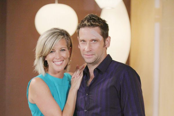 General Hospital Couples That Annoyed Fans