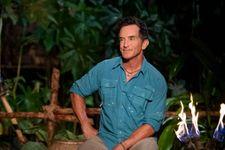 Survivor's Jeff Probst Slams CBS For Spoiler-Filled Promos