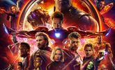 Hidden Details You May Have Missed In The Marvel Movies