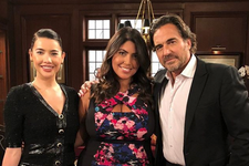 Big Brother Contestant Jessica Milagros To Appear On Bold And The Beautiful