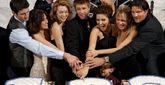One Tree Hill Quiz: Can You Name Who Said The Quote?