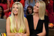Bachelor in Paradise's Demi Burnett And Kristian Haggerty Confirm Break Up