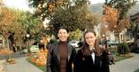 Gilmore Girls Quiz: How Well Do You Remember The Very First Episode?