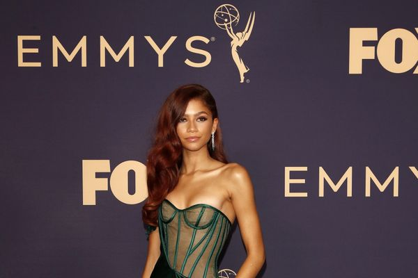 Fame10 Fashion: The Best Dressed Celebrities Of 2019 Ranked