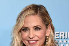 Ellen DeGeneres' Dramatic Thriller Starring Sarah Michelle Gellar Ordered By Fox