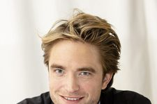 """Robert Pattinson Says He """"Wouldn't Be Acting"""" If He Wasn't Cast In 'Harry Potter'"""