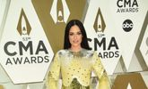CMA Awards 2019: Fashion Hits & Misses Ranked