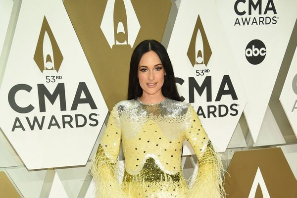 CMA Awards 2019: Fashion Hits & Misses Ranked