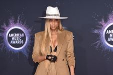 """Tyra Banks Addresses """"Insensitivity"""" Of Past 'America's Next Top Model' Moments"""