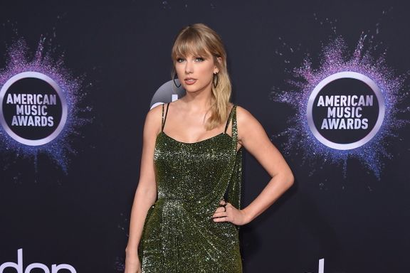 American Music Awards 2019: Red Carpet Hits & Misses Ranked