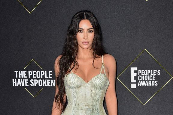 People's Choice Awards 2019: Red Carpet Hits & Misses Ranked
