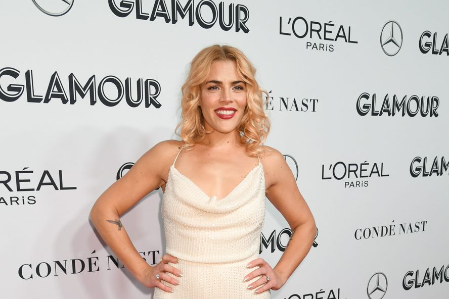 Glamour Women Of The Year Awards 2019: Red Carpet Hits & Misses