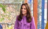 Kate Middleton's Fashion Hits & Misses Of 2019