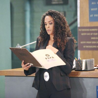 General Hospital Plotline Predictions For The Next Two Weeks (May 24 – June 4, 2021)