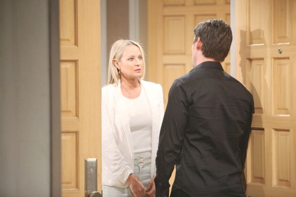 Daily Soap Opera Spoilers Recap – Everything You Missed (November 18-22)
