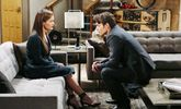 Daily Soap Opera Spoilers Recap – Everything You Missed (November 4-8)