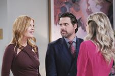 Soap Opera Spoilers For Tuesday, December 3, 2019