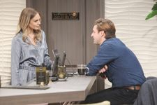 Soap Opera Spoilers For Friday, December 6, 2019