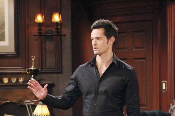 Bold And The Beautiful Spoilers For The Week (November 11, 2019)