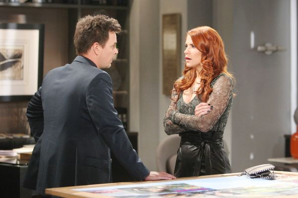 Bold And The Beautiful: Spoilers For December 2019