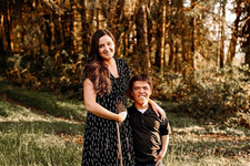 'Little People, Big World' Star Tori Roloff Confirms Daughter Lilah Is A Little Person