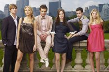 The 'Gossip Girl' Revival Will Have More Representation In The Cast