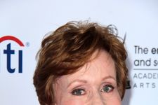 Carol Burnett Set To Reprise Role In 'Mad About You' Reboot