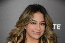 'Dancing With the Stars' Ally Brooke Shares Her Thoughts About The Show's Eliminations So Far