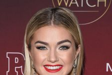 'Dancing With the Stars' Pro Lindsay Arnold Missed Show Due to Mother-In-Law's Passing
